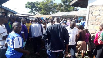 homa bay couple found dead