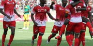 harambee stars afcon qualifier