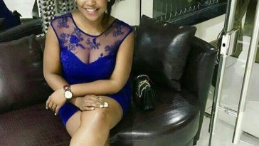 betty kyallo, okari