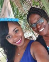 Lillian-Muli-and-her-mother