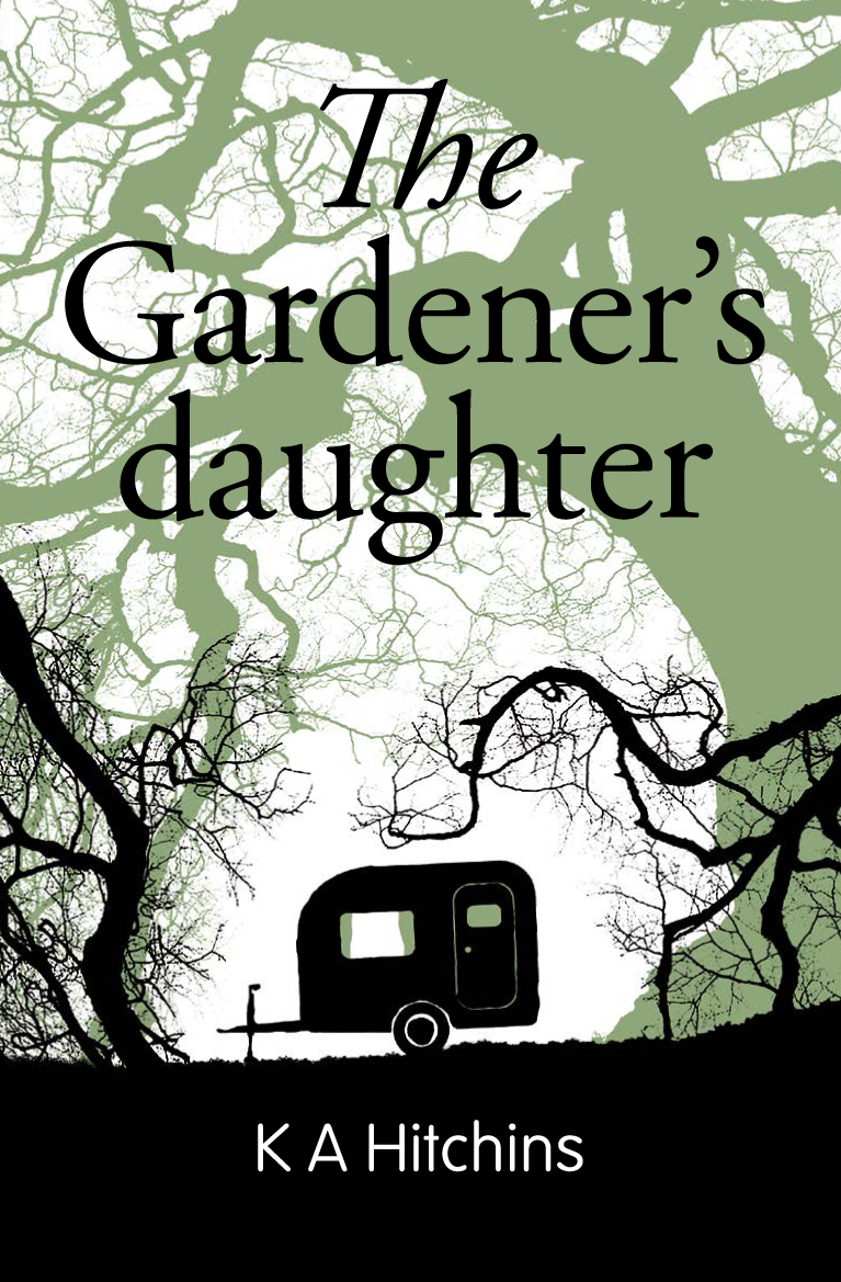Final cover Gardener's Daughter