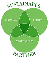 marin_sustainable_partner_logo.jpg