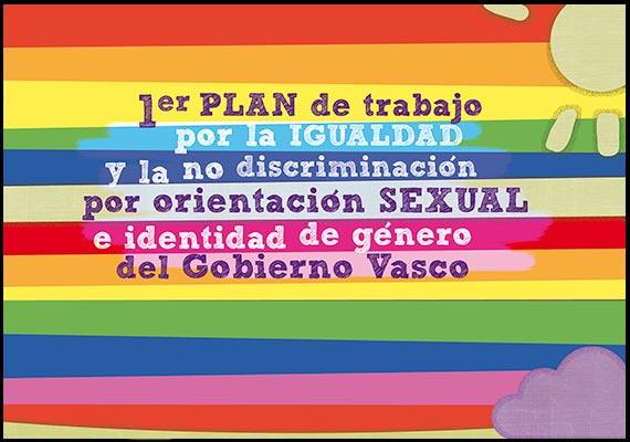 Plan de Trabajo por la Igualdad
