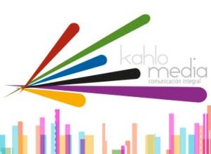 Kahlomedia Comunicación en Bilbao