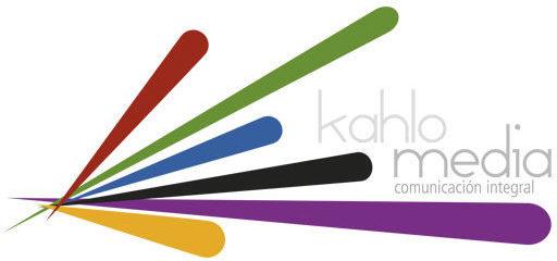 Kahlomedia Comunicación – Tu Agencia de Publicidad en Bilbao