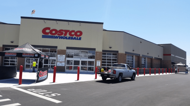 costco-rochester