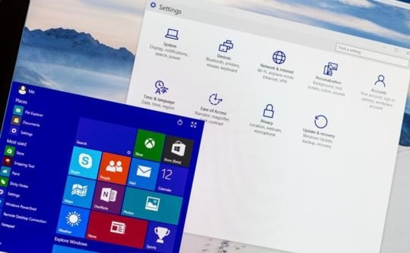 windows-10-8-580x358