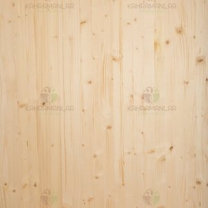 ladin-ahsap-plaka-2-tamboy-masif-panel