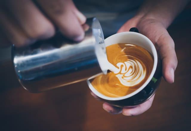 Bugün 1 Ekim Dünya Kahve Günü | KAHVVE