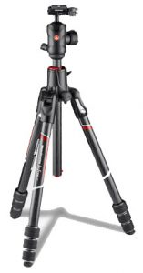 Manfrotto-Befree-GT-XPRO