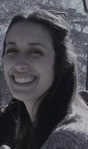 Andrea Khalfaoui 2017