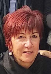 Luisa Mari