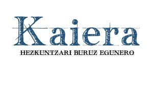 Kaiera