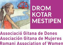 Drom Kotar Mestipen: nazioarteko zientzia-komunitatean eragin duen emakume ijitoen elkartea