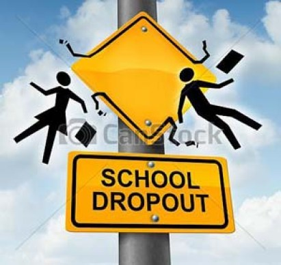 School dropout rates in Caribbean up 20% – IDB – Kaieteur News