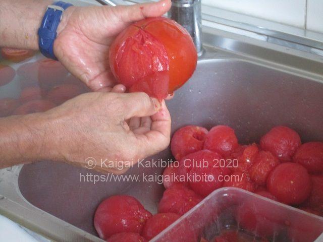 画像に alt 属性が指定されていません。ファイル名: italy-tomato-sauce4.jpg