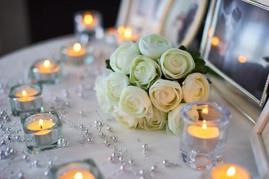 wedding-1537147_960_720