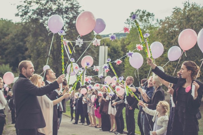 wedding-1571432_960_720