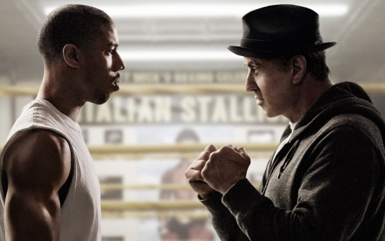 creed_2015_poster-1920x1200