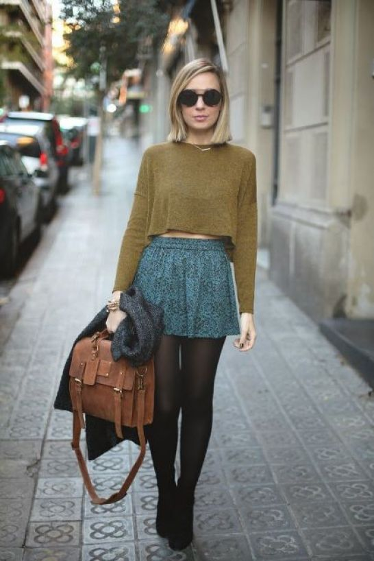21-Cropped-Sweaters-For-Your-Fall-Date-Night-Outfit-16