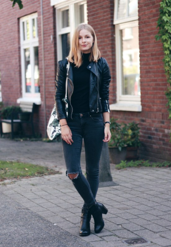 4659226_outfit-all-black