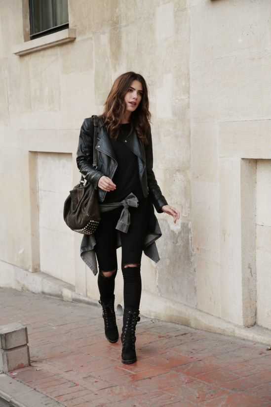 Rocker-Girl-Outfit-6