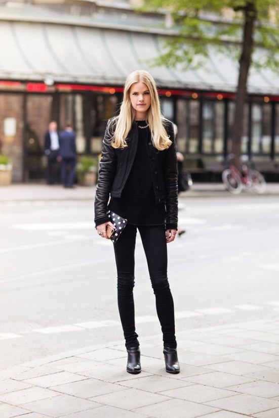 bomber-jacket-sleeveless-top-skinny-jeans-ankle-boots-clutch-necklace-original-2720
