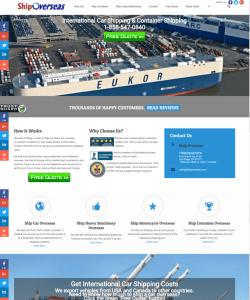 shipoverseas.com