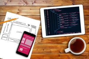 Kaila Sharlene | Web Designer and Developer | Thrive Architect Expert