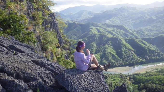 Digital Nomad: What it Feels Like to Work Anywhere?