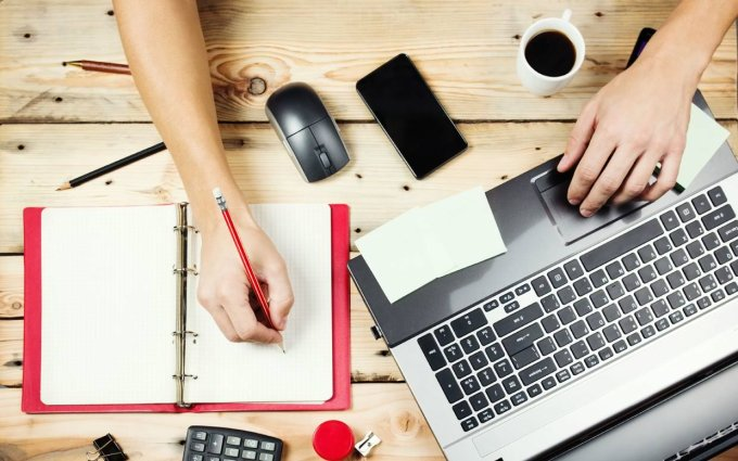 How to Start Freelancing with Zero Experience