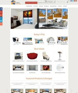 casa-candy.com