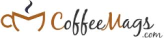 coffeemags logo