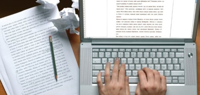 How can ESL Writers be Competitive in the Writing Marketplace