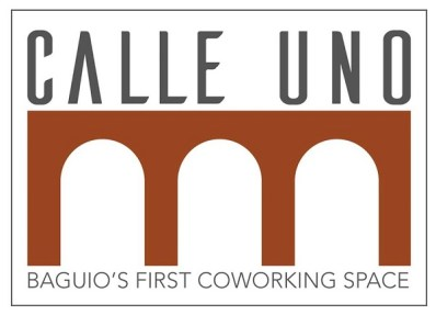 Calle Uno Coworking Space in Baguio