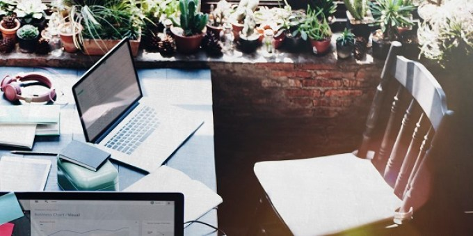 Signs that Freelancing is Not for You