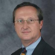 Glen Waisner
