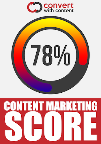 Content Marketing EBook
