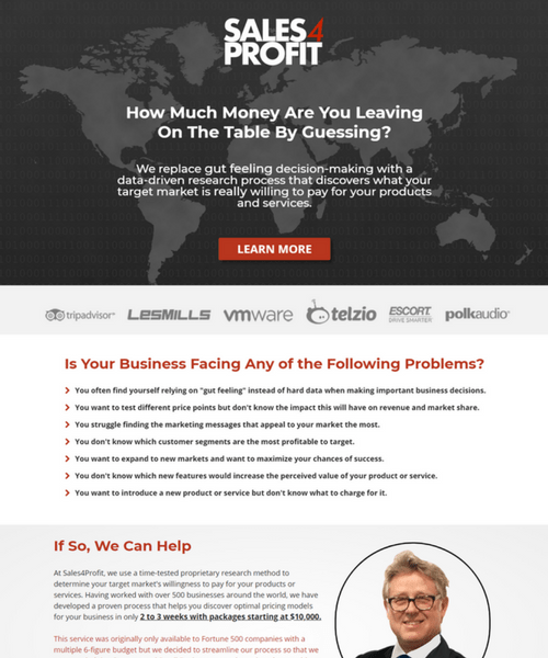 info.sales4profit.com