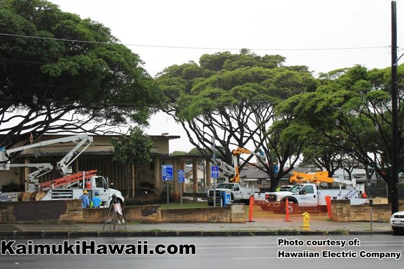 Wishes Holiday Hawaii
