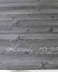 Käinby 1925_Aava_ruokapöytä 6