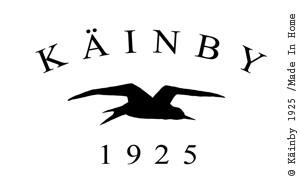 Käinby 1925_tiira logo