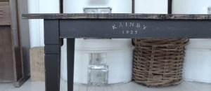 Kainby1925_Ahjo_ruokapöytä_05052016_03