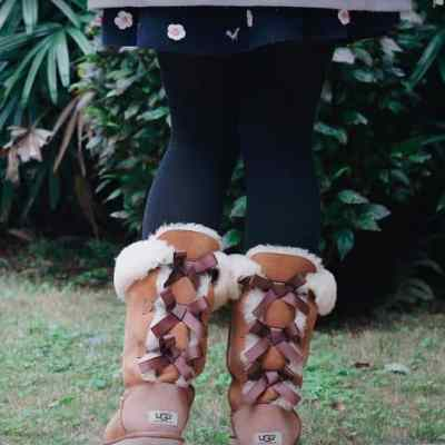 10 Boots You Need This Winter