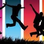 Gaya Bahasa Remaja Masa Kini
