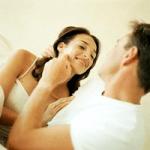 Aturan Hubungan yang Akan Membuat Seseorang Mencintai Anda