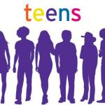 Aku Sudah Remaja
