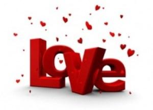 kumpulan sms cinta