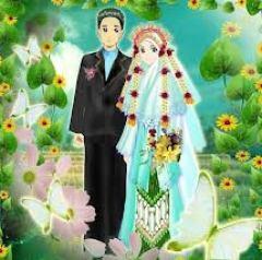 Karakteristik Pernikahan yang Bertahan Lama