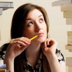 Alasan Konkrit Tertundanya Kelulusan Sebagai Mahasiswa